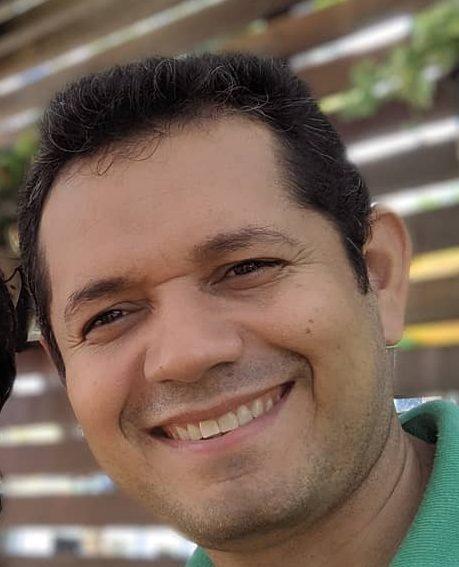 Jocelio Neves