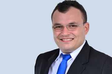 Sávio André Alves