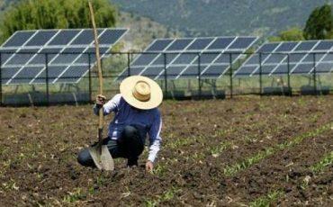 Com aumento na conta de luz, vale a pena investir em energia solar? Saiba quanto custa