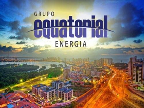Equatorial Energia anuncia compra de E-Nova, de energia solar, por R$ 7,5 mi